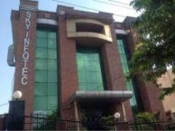 Sky Infotech - Trainings in Software, Networking and...