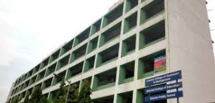 Oriental College of Commerce and Management