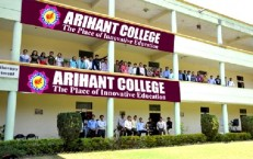 Arihant Education Group