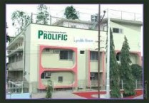 Prolific Systems and Technologies, Pune