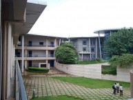 National Institute of Management and Research Studie...