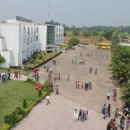 Institute of Technology and Future Management Trends