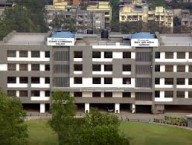 KLE Society Science and Commerce College