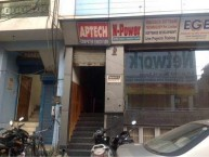 Aptech Computer Education, Gurgaon