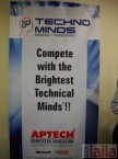 Aptech Computer Education, Pune
