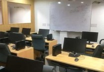 Indian Institute of Hardware Technology, Gurgaon