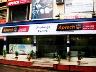 Aptech Computer Education, Delhi