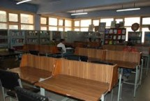 International Centre For Distance Education And Open...