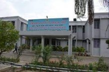 Electronics Service and Training Centre
