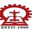 Technocrats Institute of Technology and Science