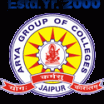 Arya Group of Colleges
