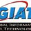 Global Information And Technologies
